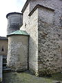 Baptisterium Apsis aussen.jpg
