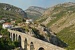 Bar Aqueduct (by Pudelek).jpg