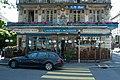 Bar le Lausanne - Moudon.jpg