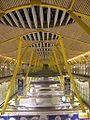 Barajas interior9.jpg