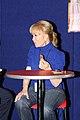 Barbara Eden (5844876287).jpg