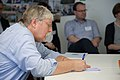 Barcamp Citizen Science 05-12-2015 34.jpg