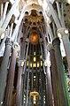 Barcelona - Temple Expiatori de la Sagrada Família (21).jpg