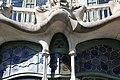 Barcelona 1061 10.jpg
