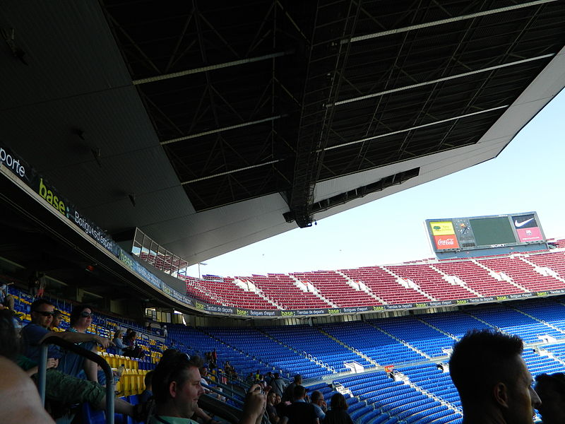 File:Barcelona 4156.JPG