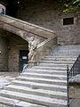 Barcelona El Raval 099 (8439876183).jpg