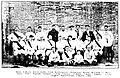 Barcelona FC 1893.jpg