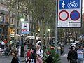 Barcelona Ramblas 41 (8311583716).jpg