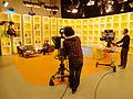 Barcelona TV.jpg