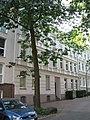 Barererstraße 35, 2, Harburg, Hamburg.jpg