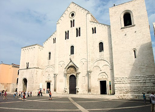 Bari-San Nicola06
