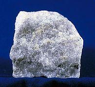 Erdalkalimetalle Wikipedia