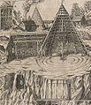 Baritel de mine - 1650.jpg