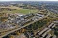 Barkarby handelsplats - KMB - 16001000412084.jpg