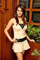Barkha Bisht still10.jpg