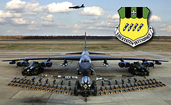 Barksdale-b52-emblem