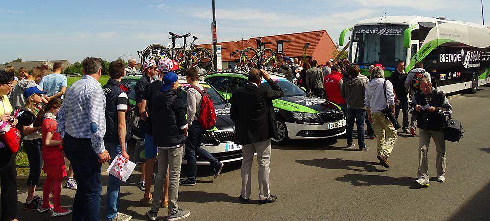 Barlin - Quatre jours de Dunkerque, étape 3, 8 mai 2015, départ (B018).JPG