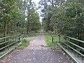 Barnbruch 11.10.2009 - panoramio - Christian-1983 (9).jpg