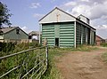 Barns - geograph.org.uk - 212296.jpg