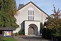 Barop St Franziskus Xaverius IMGP0145 wp.jpg