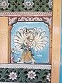 Barpeta Kirtanghar 11.jpg
