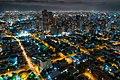 Barranquilla nocturna.jpg
