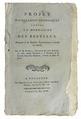 Barrau - Projet d'assurances réciproques, 1805 - 036.tif