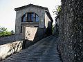 Barri de la Torre Gironella.jpg