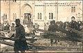 Barricades à Narbonne 1907.jpg