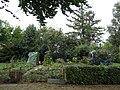 Barsinghausen, Germany - panoramio (8).jpg