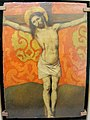 Barthélemy d'eyck, crocifisso, 1445-50 ca..JPG