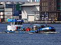 Bartje 1, ENI 02006886, Noordzeekanaal, Port of Amsterdam, pic6.JPG