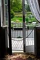 Bartow-Pell Mansion- Garden.jpg