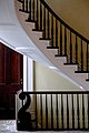 Bartow-Pell Mansion- Spiral Staircase 3.jpg