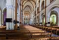Basílica de Nuestra Señora, Ciudad Ho Chi Minh, Vietnam, 2013-08-14, DD 13.JPG