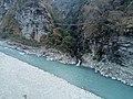 Basari River View- Rakhu Bhagwati Village 04.jpg