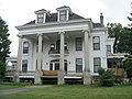 Basil Doerhoefer House.jpg