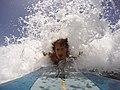 Basil surf 1.jpg