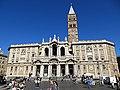 Basilica Papale di Santa Maria Maggiore - panoramio.jpg