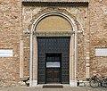 Basilica dei Santi Felice e Fortunato (Vicenza) - Porch.jpg