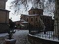 Basilica di San Vitale 7 foto di C.Grassadonia.jpg