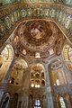 Basilica di San Vitale cupola 2.jpg