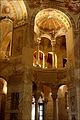 Basilica di San Vitale ravenna - Interno.jpg