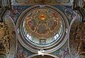Basilica of the Visitation of the Virgin Mary in Olomouc - dome.jpg