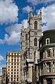 Basilique Notre-Dame 1 (7884161742).jpg