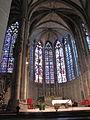 Basilique Saint-Nazaire de Carcassonne 2014-09-26 - i3134.jpg