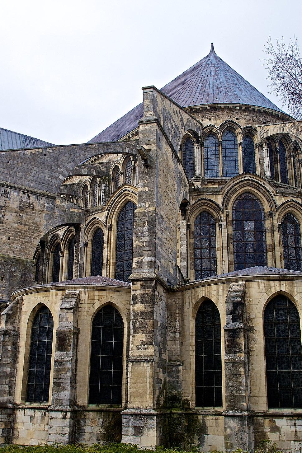 Basilique Saint-Remi de Reims-6272373819