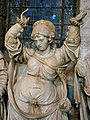 Basilique St Remi 16.jpg