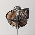 Basket-Hilted Sword MET DP105440.jpg