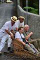 Basket sleds - Carro-de-Cesto, Madeira (16398483519).jpg